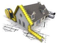 Технический план дома для постановки на кадастровый учет