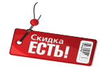 Геология участка под строительство в Москве