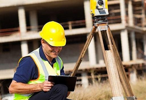 Инженерные изыскания для реконструкции в Балашихе и Балашихинском районе