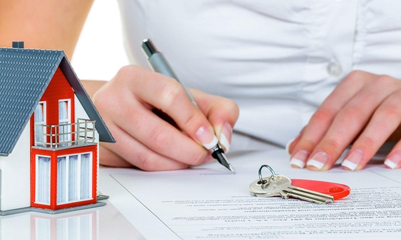 Регистрация недвижимости в Балашихе и Балашихинском районе